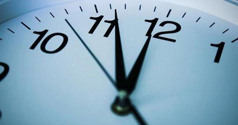 Bankaların çalışma saatleri değişti! Bankalar kaçta açılıyor? TBB'den flaş açıklama!
