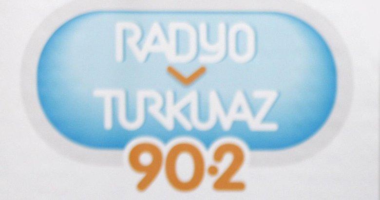 Radyo Turkuvaz'dan Mehmetçiklere seslendiler