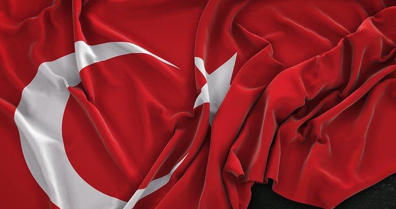 İstiklal Marşı'nın 10 kıtası!